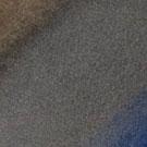 ウルトラマリンとバーントアンバーの混色