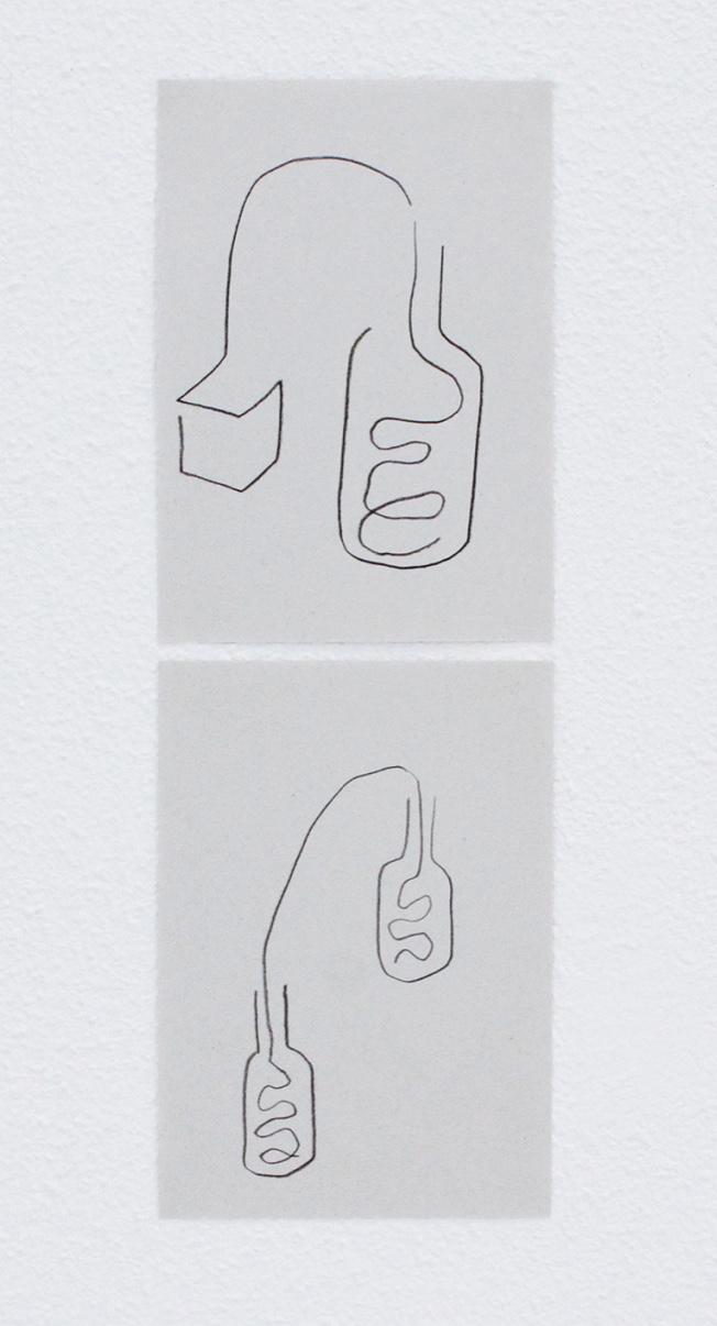 thumb_諏訪未知_untitled(ボトルとダイス)/_untitle(ボトル2本)_2015_1024.jpg