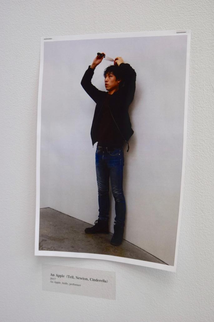Satoshi_Hashimoto_at_AOYAMAMEGURO - 24.jpg