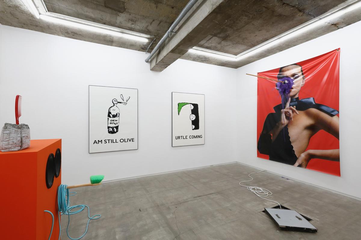 takuro_tamayama_yuu_yamamoto_talion_gallery - 3.jpg