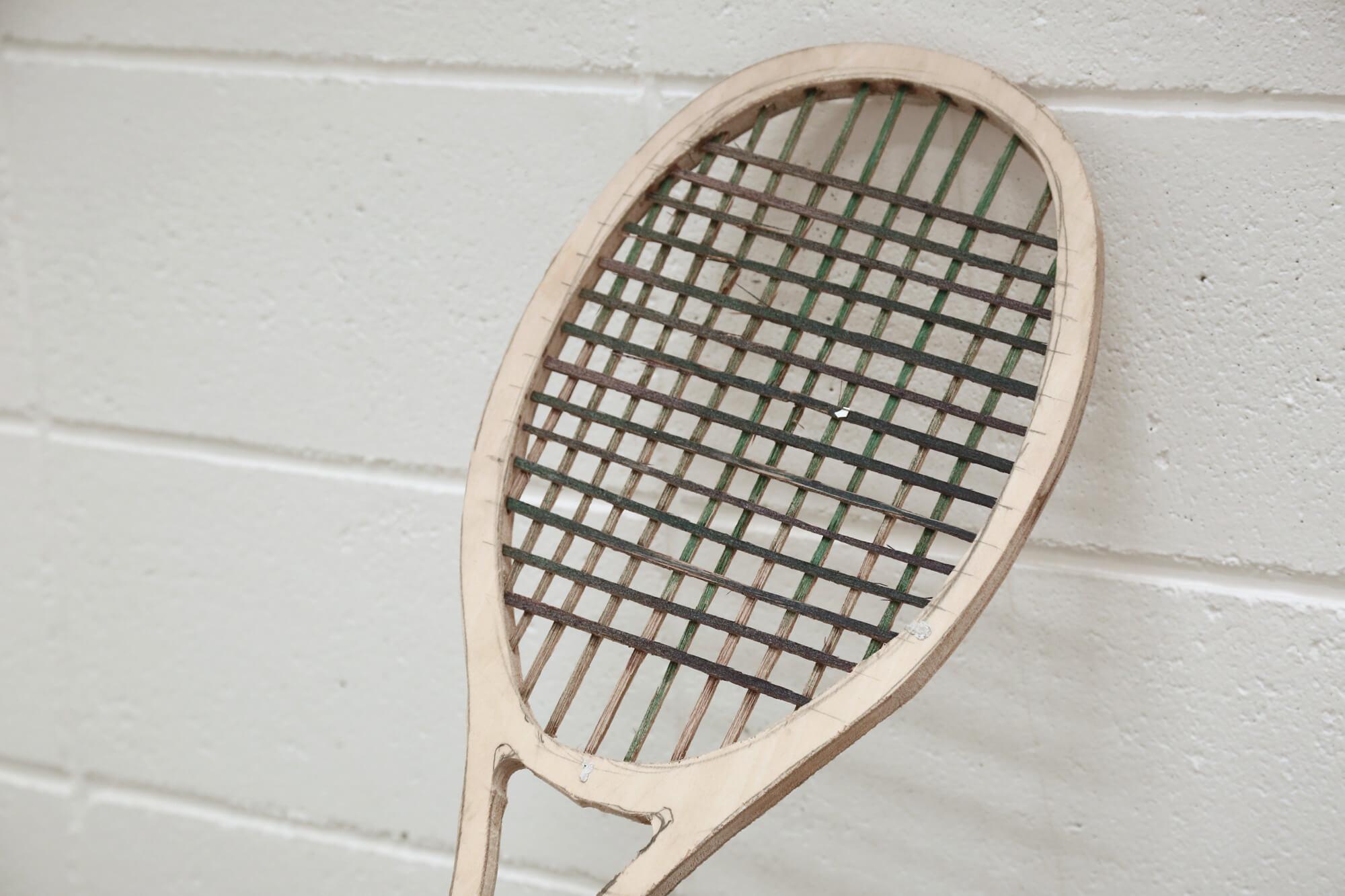 p.tennis-22.jpg