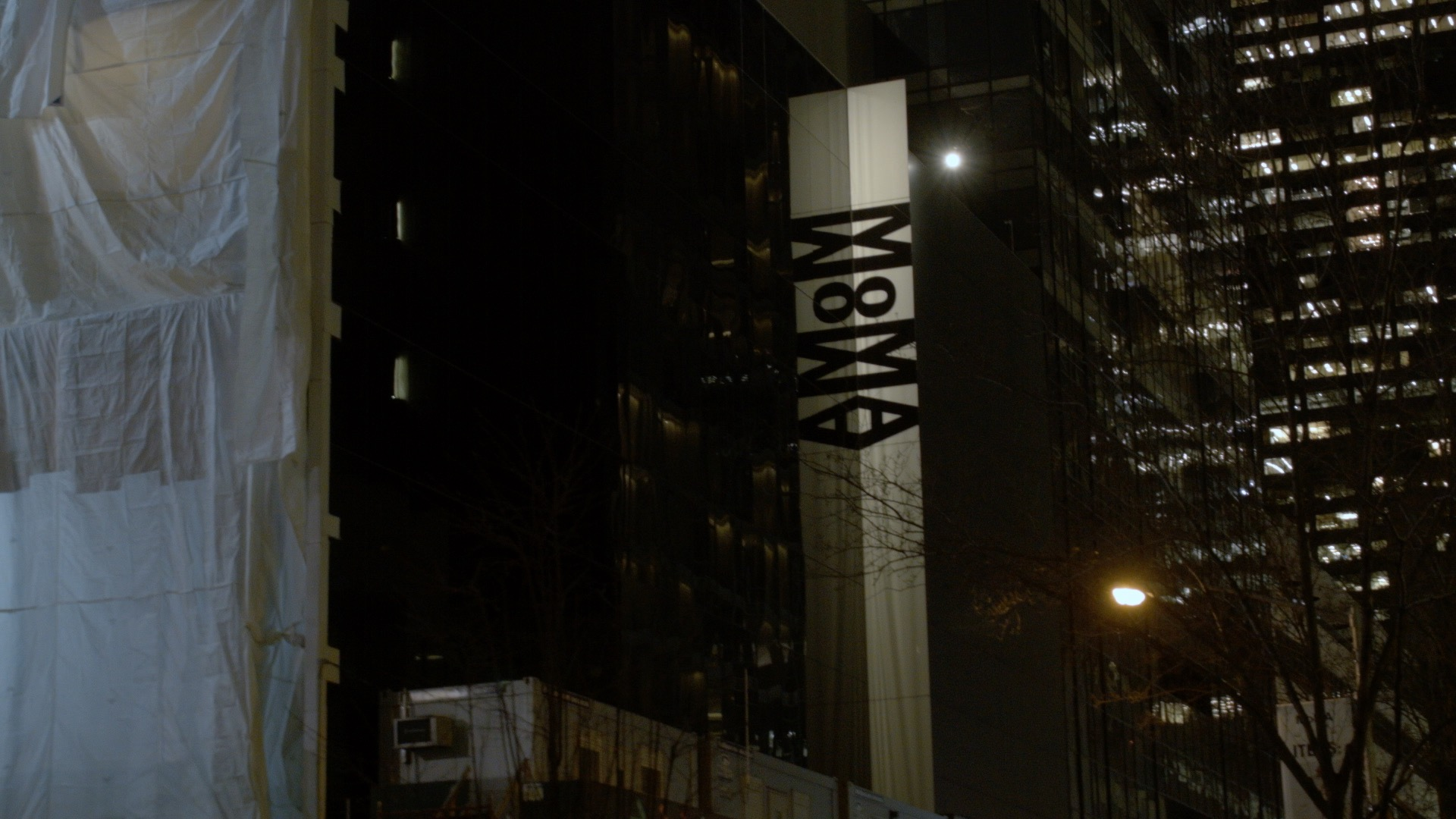 Silver Factories on 53rd Street_final16.jpg