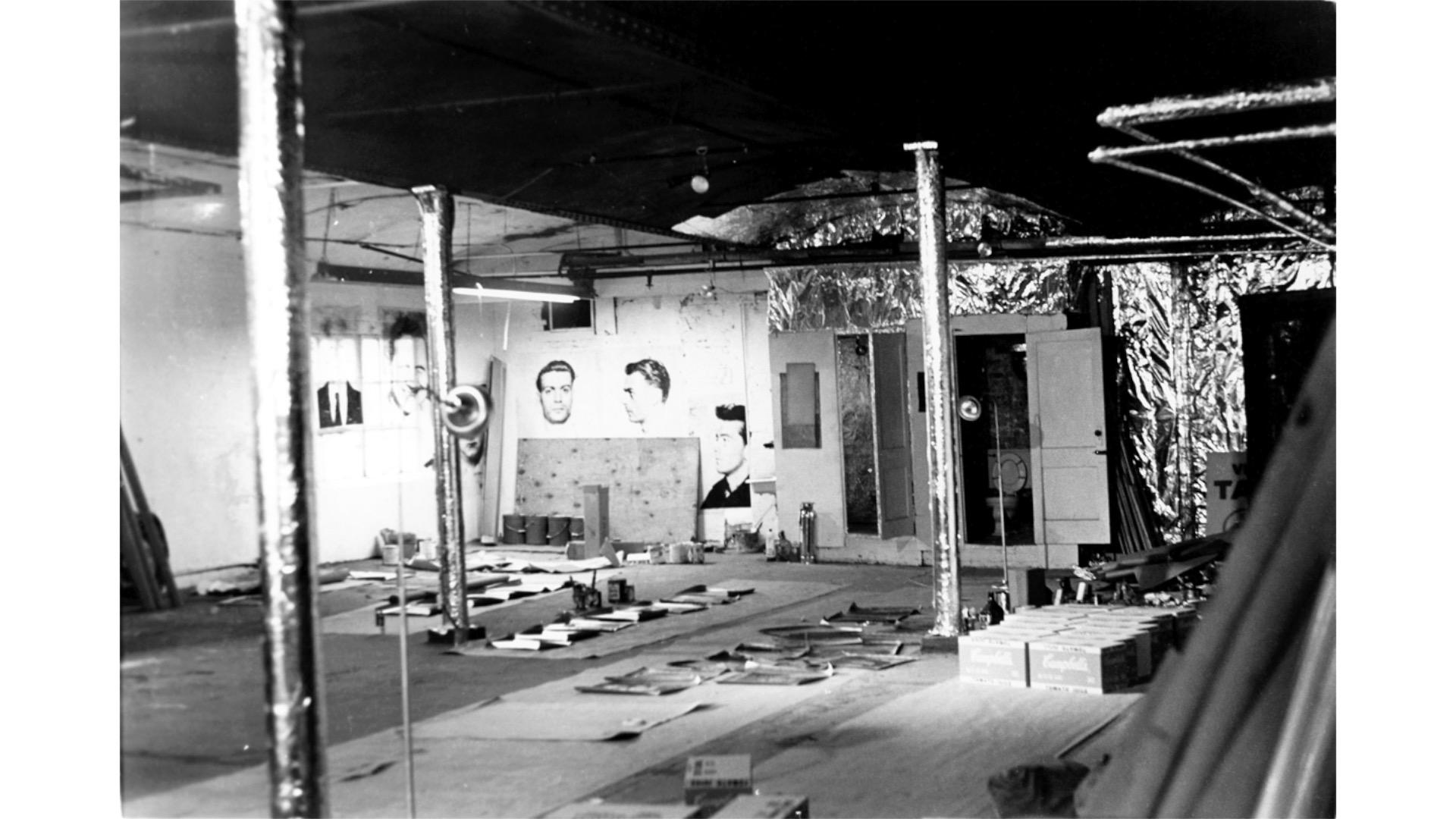 Moondog and Warhol3.jpg