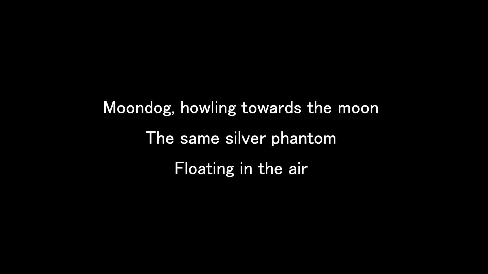Moondog and Warhol5.jpg