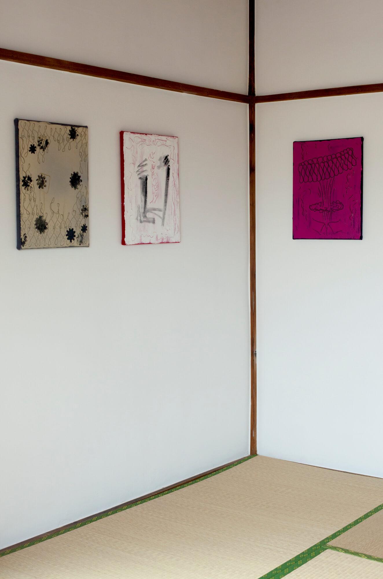 Installation 2 tatami room.jpg