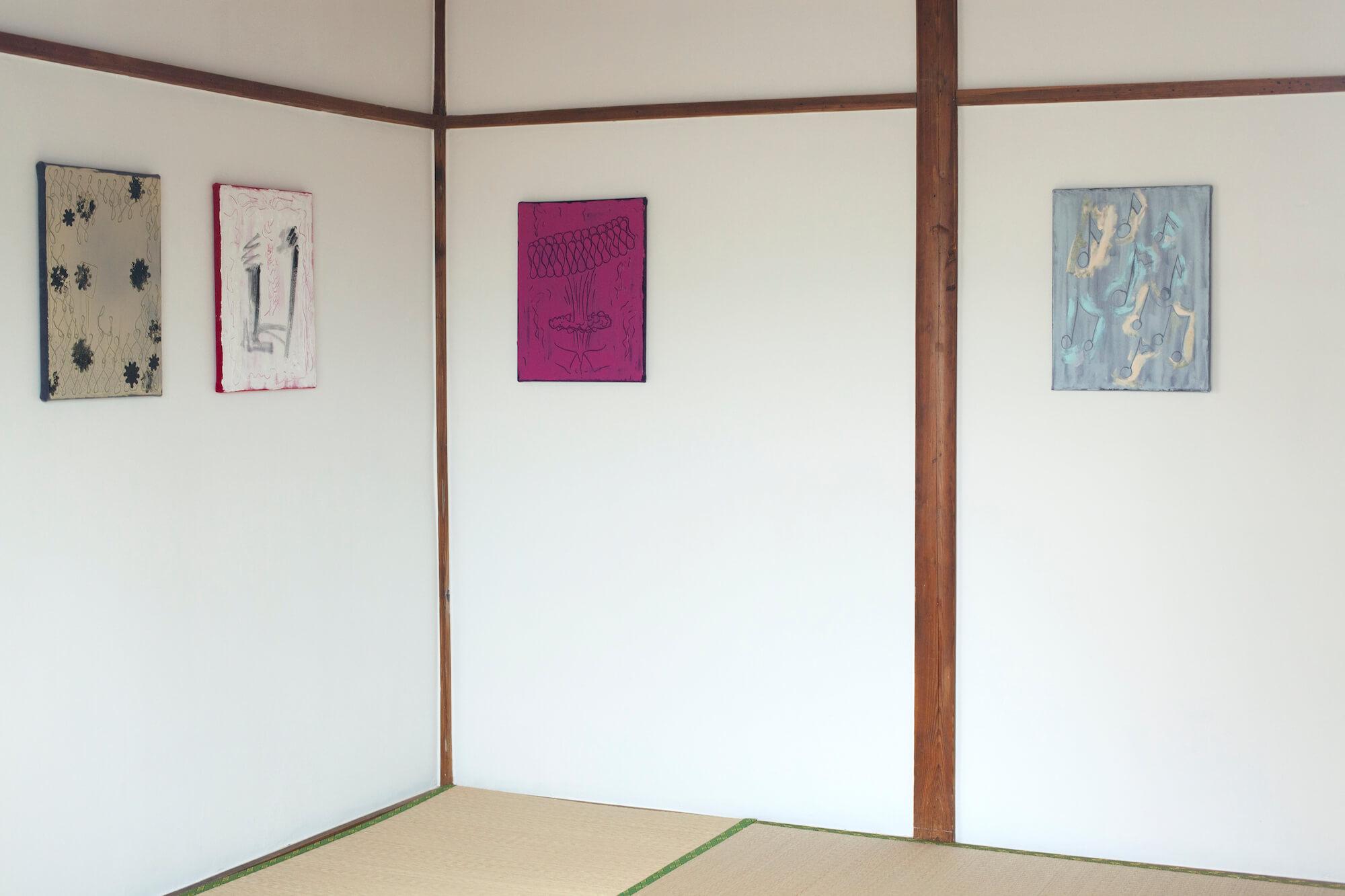 Installation 3 tatami room.jpg