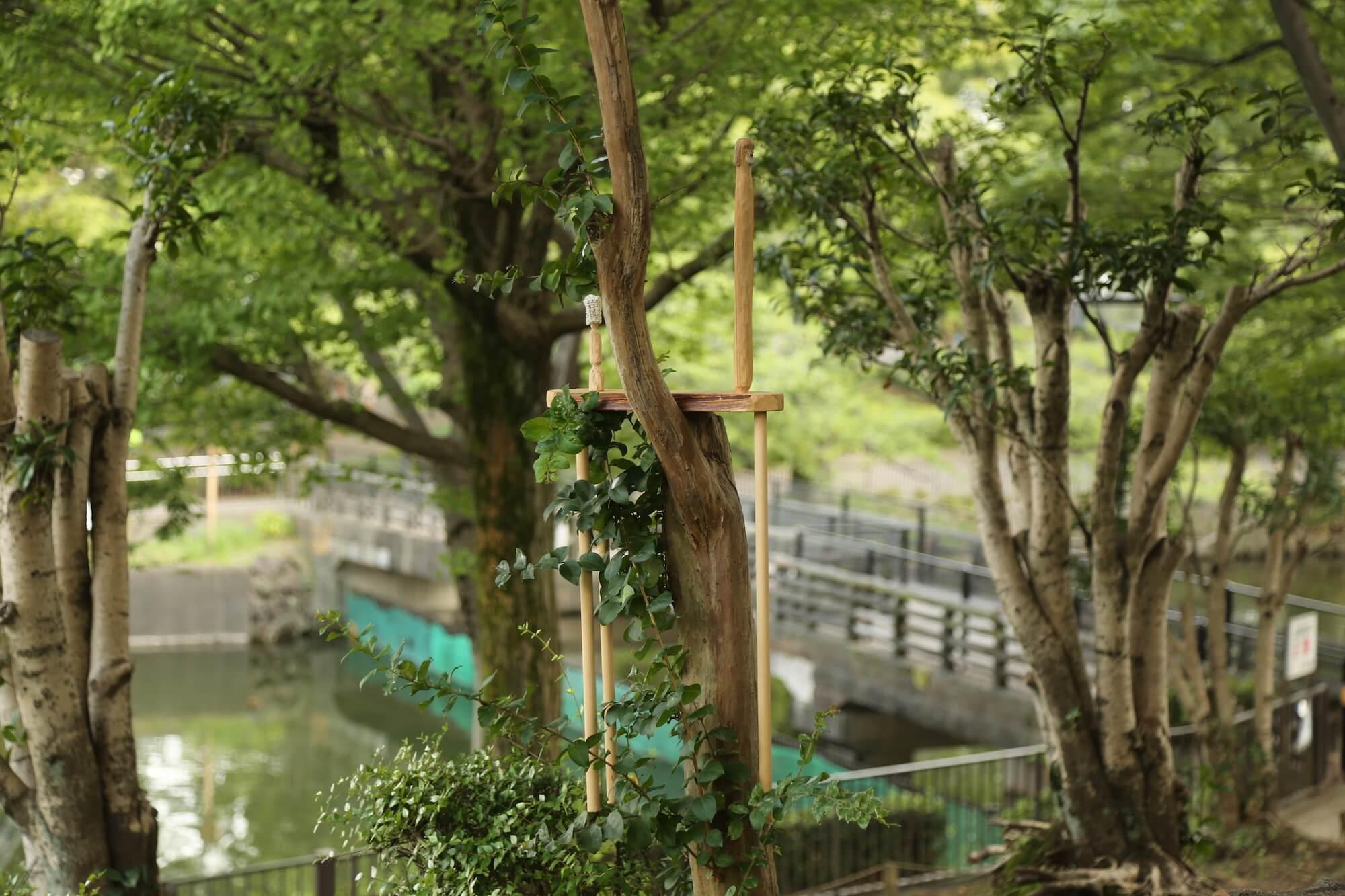 63.Kumiko Sato1-3.JPG