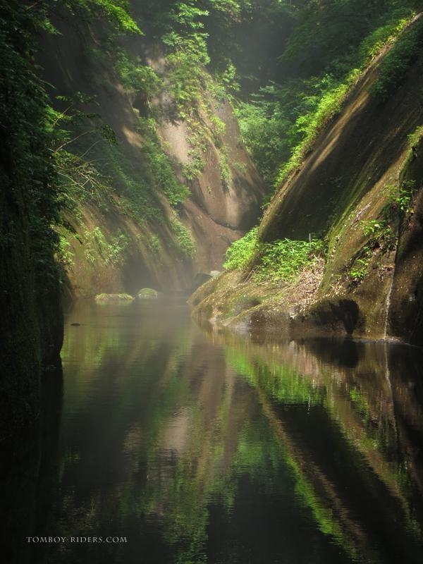 yufugawa3.jpg