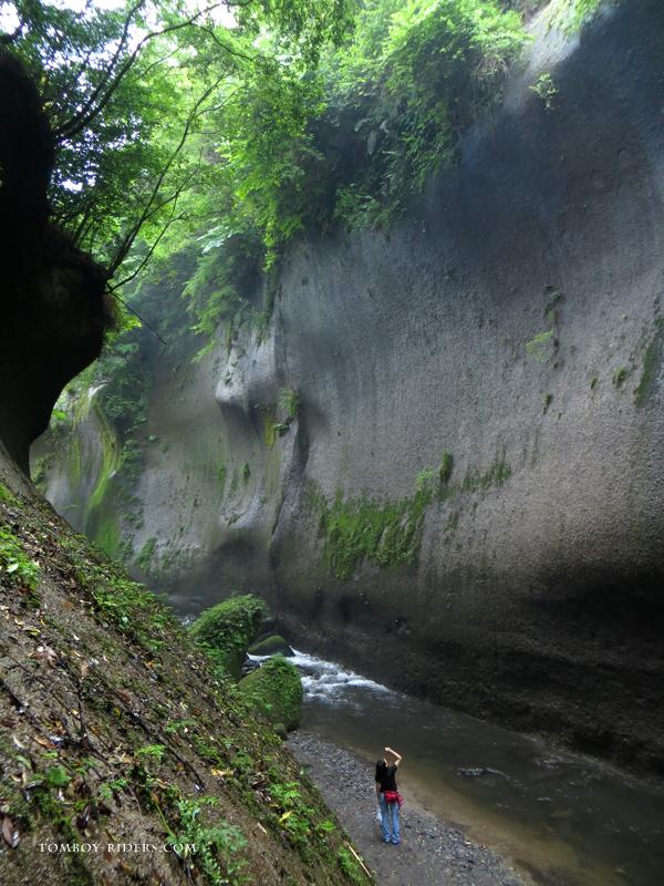 yufugawa9.jpg