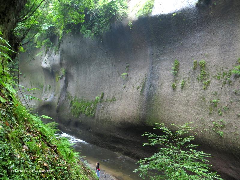 yufugawa10.jpg