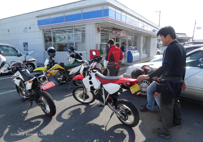 yufugawa13.jpg