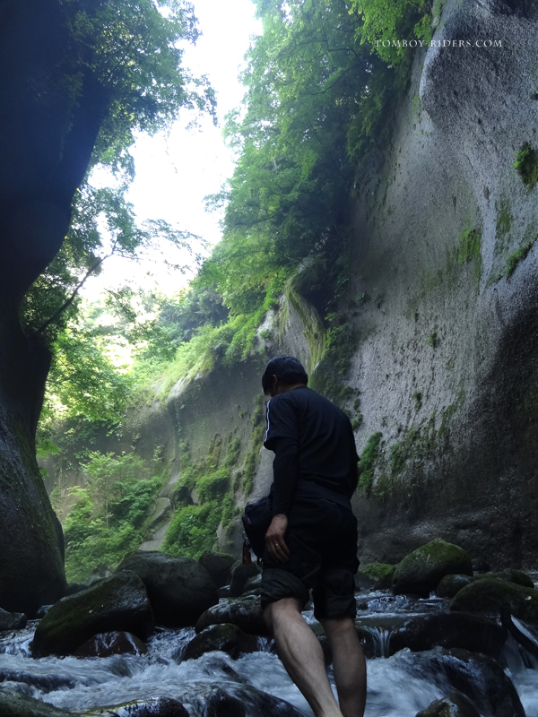 yufugawa20.jpg
