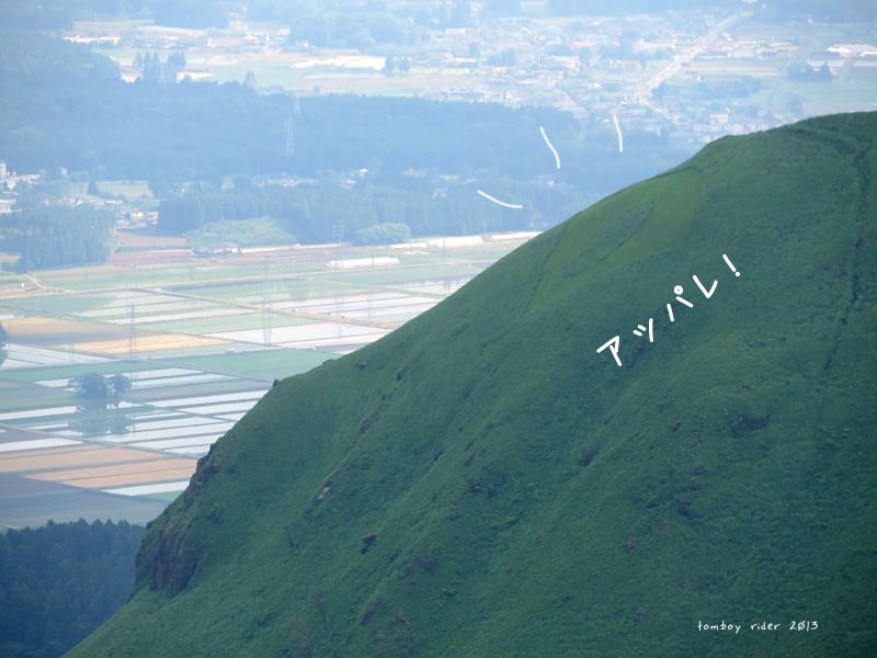 takeayu48.jpg