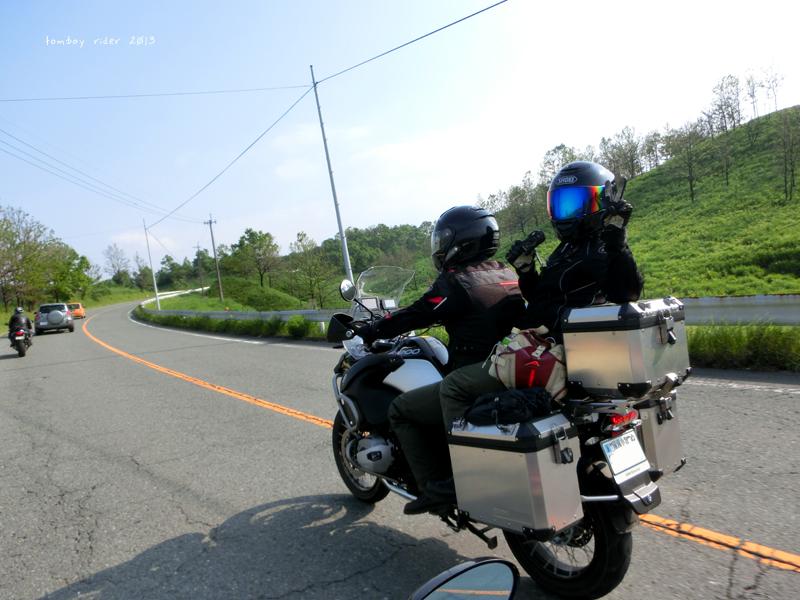 takeayu56.jpg