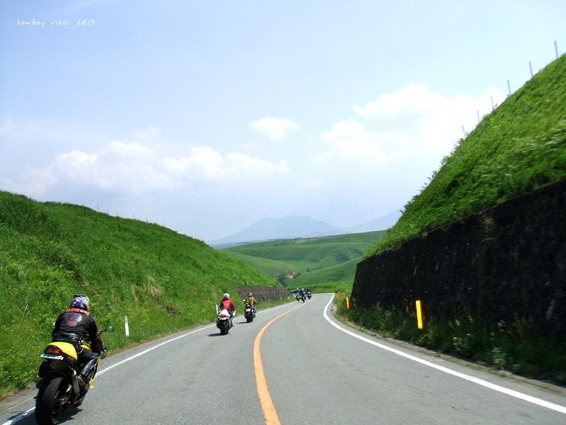 takeayu57.jpg