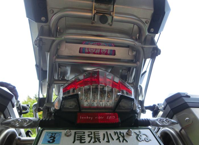himitsuni29.jpg