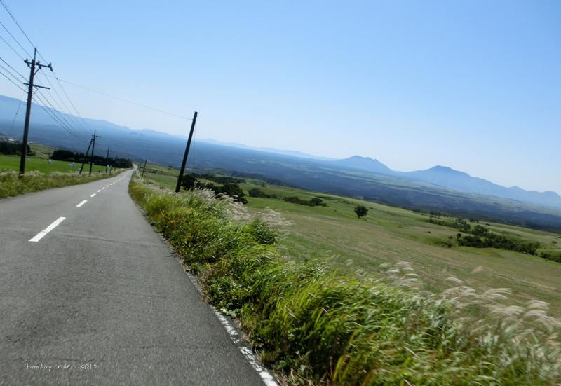 haraziri35.jpg