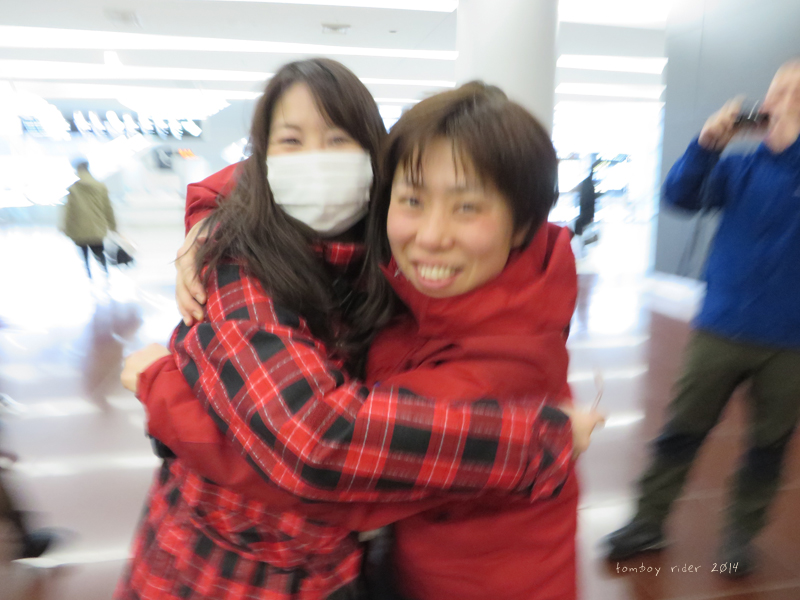 nagoya24.jpg
