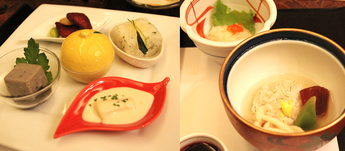 yukiyuki53.jpg