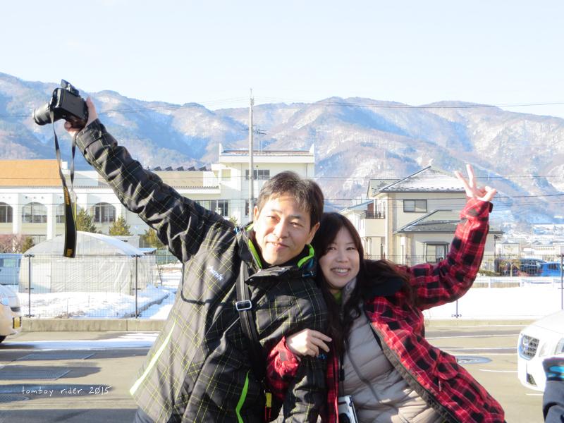 nagasuwa15.jpg