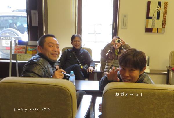 nagasuwa22.jpg