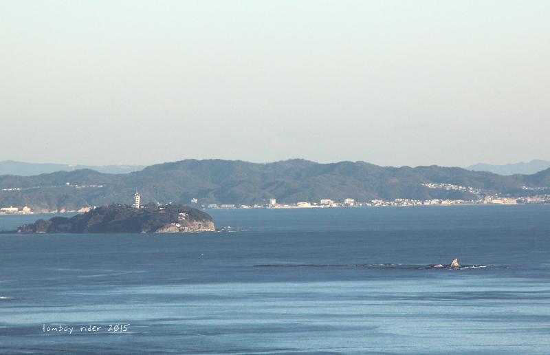 nagasuwa37.jpg