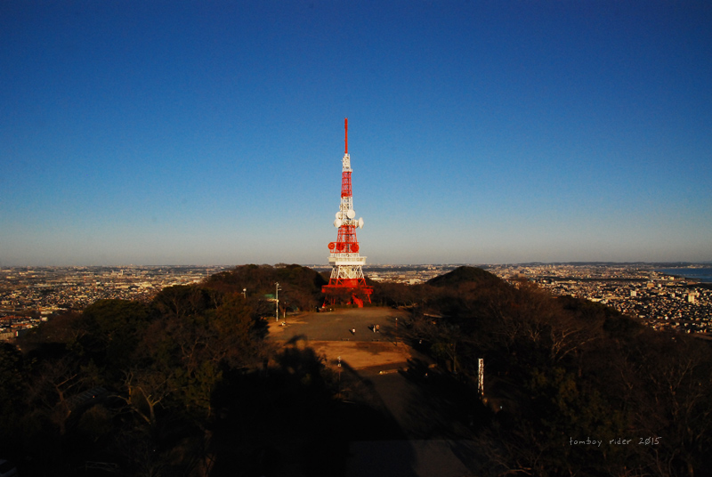 nagasuwa66.jpg