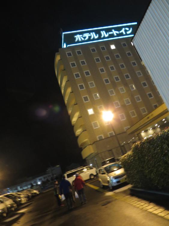 nagasuwa73.jpg