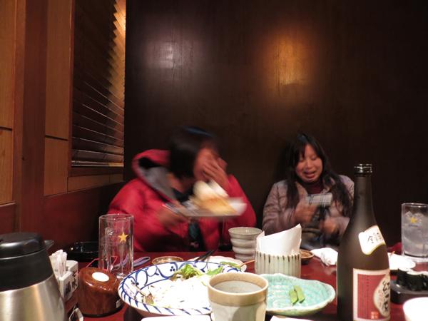 nagasuwa74.jpg