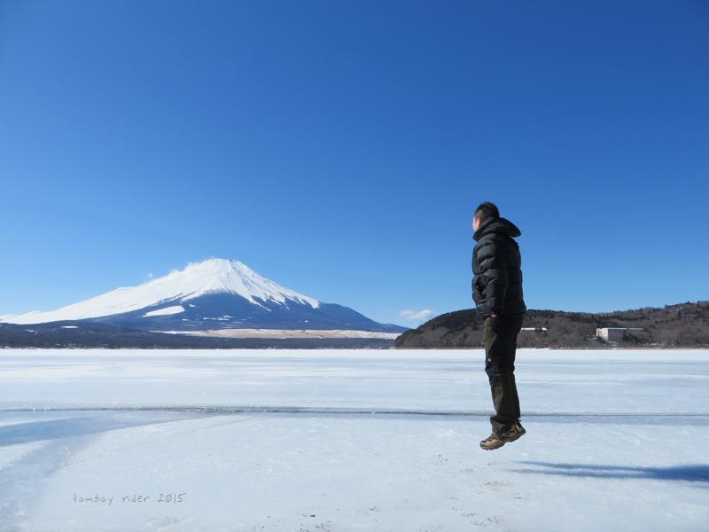 sakufu12.jpg