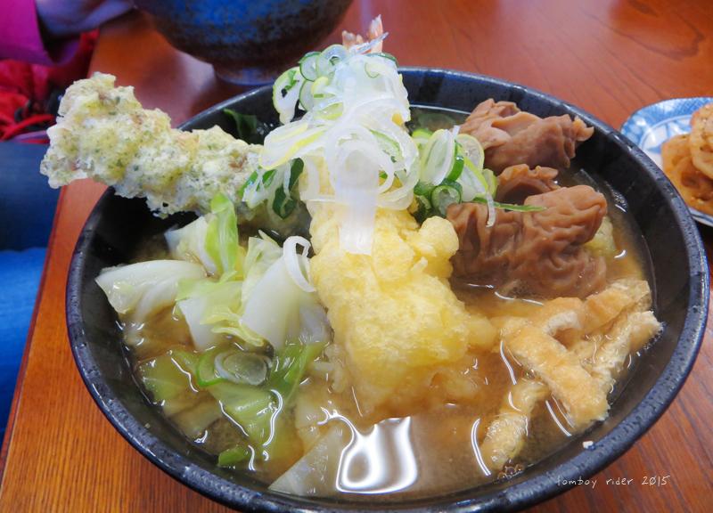 sakufu28.jpg