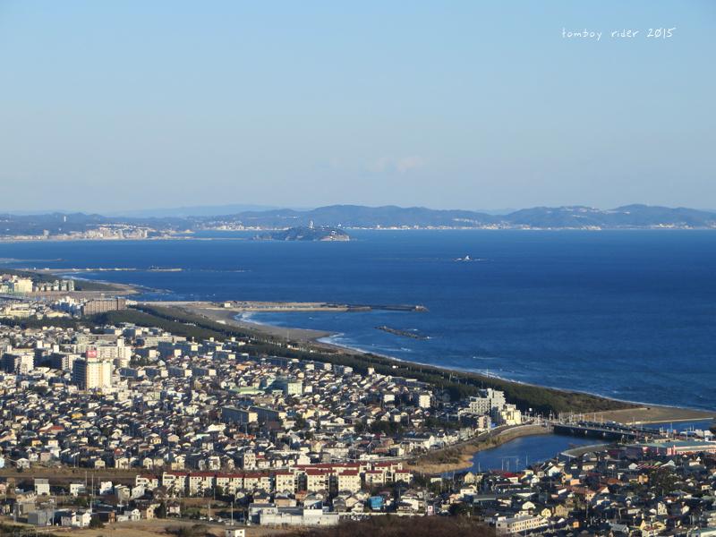 sakufu36.jpg