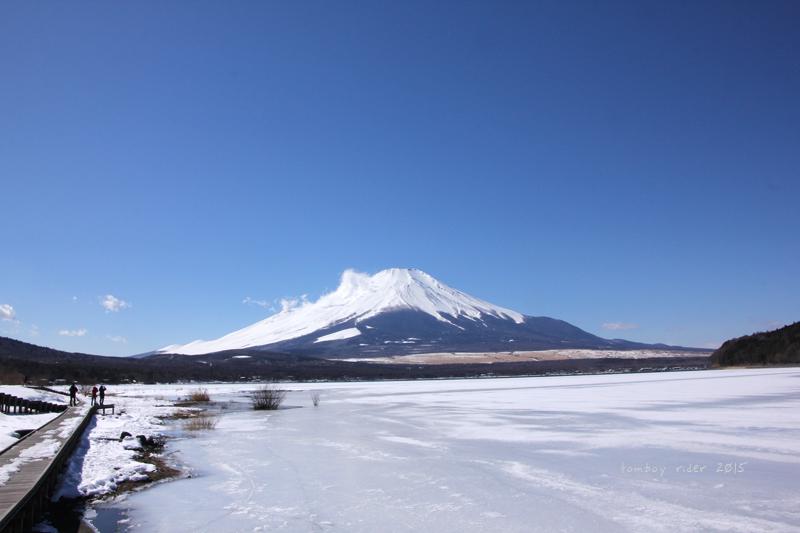 sakufu58.jpg