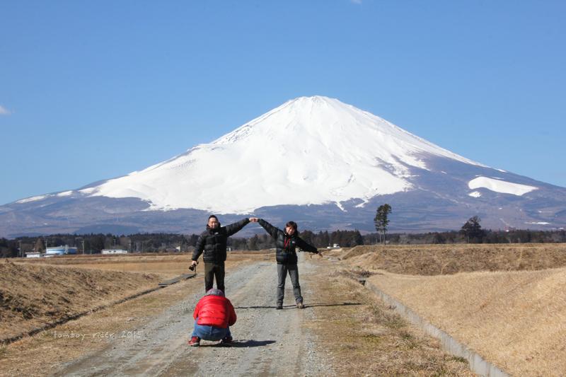 sakufu61.jpg