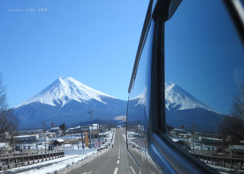 sakufu75.jpg