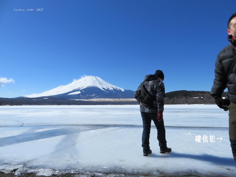 sakufu76.jpg