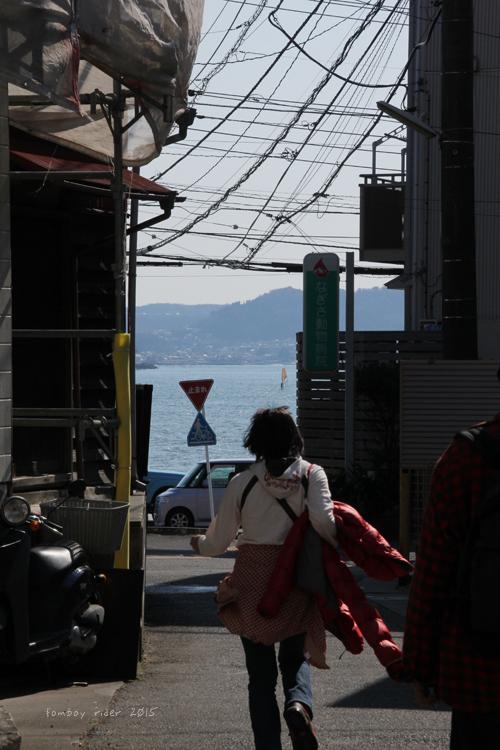 eanosorasan46.jpg