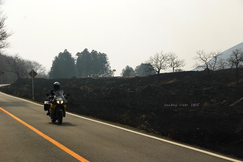 yufunoyaki45.jpg