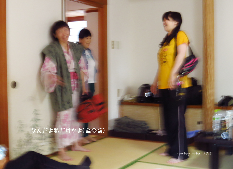 kyusyutour215.jpg
