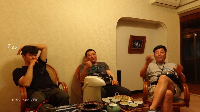 uchi8.jpg