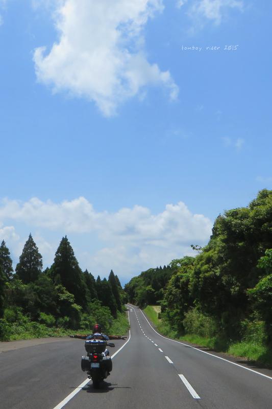 uchi66.jpg