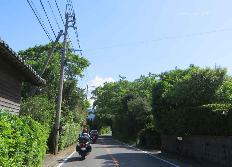 uchi67.jpg