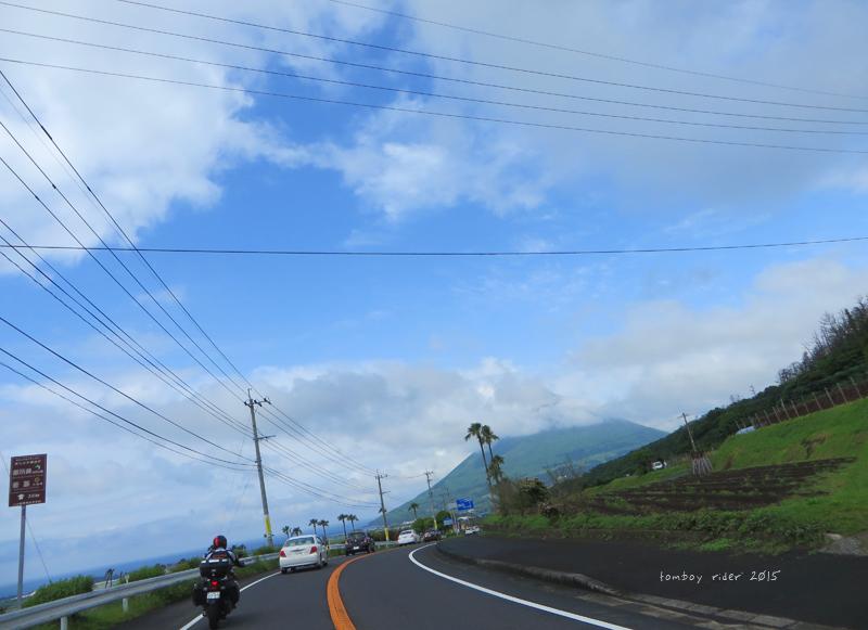 asobohimitu43.jpg