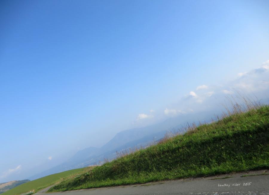 asobohimitu59.jpg