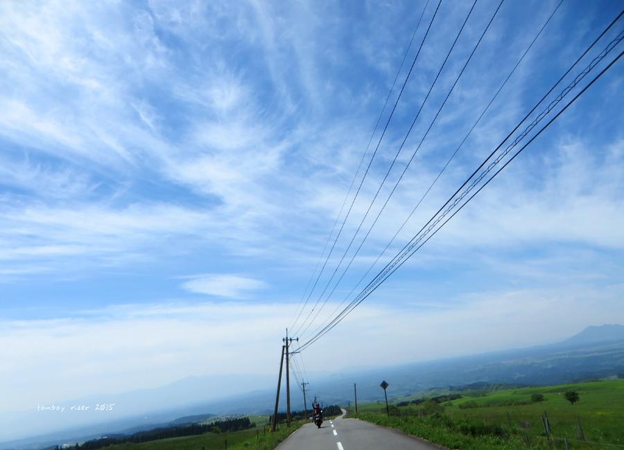 busanponikki46.jpg