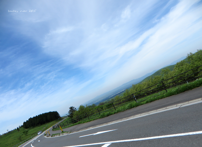 busanponikki48.jpg
