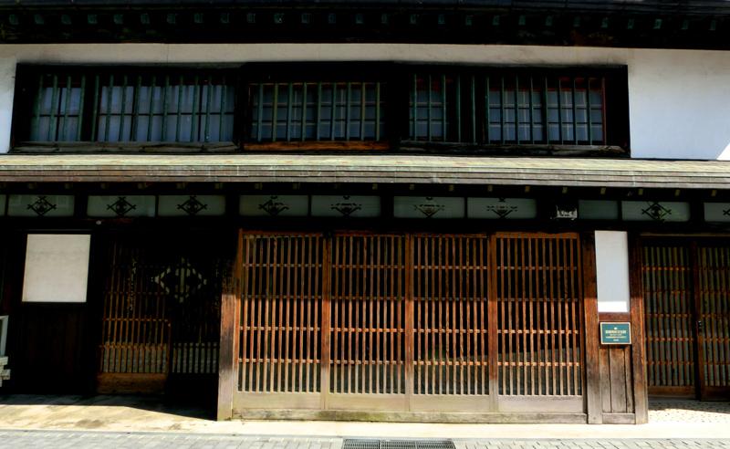 hagitsuwa2.jpg