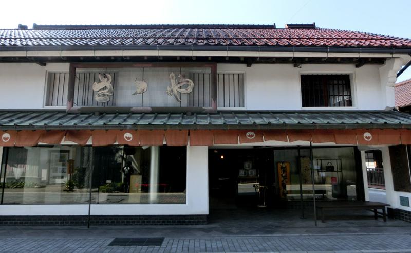 hagitsuwa4.jpg