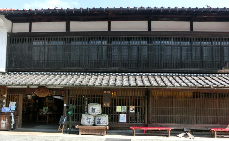 hagitsuwa5.jpg