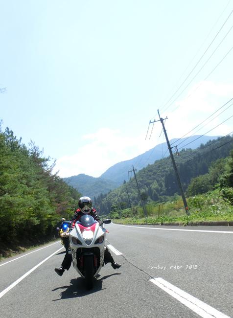 hagitsuwa9.jpg